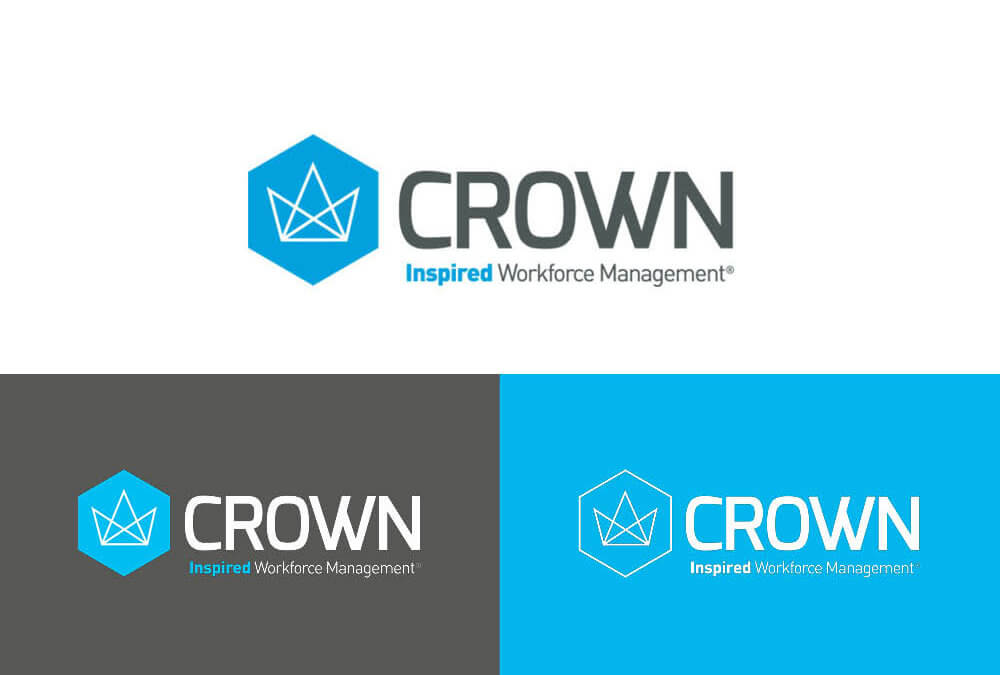 Crown Workforce Management